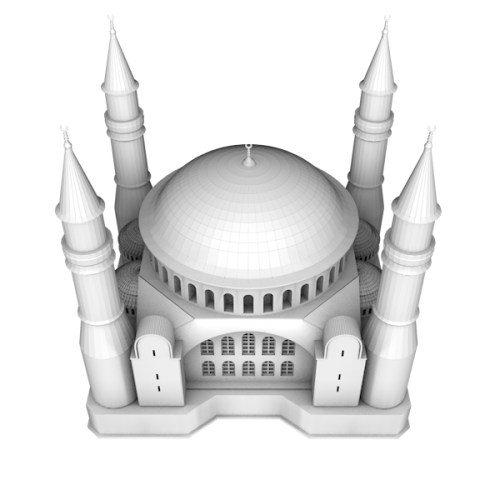 3d-mosque-icon-01