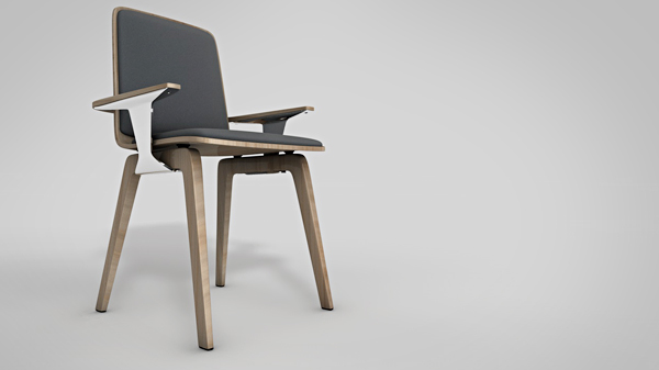 designer-chair-emin-ayaz-01
