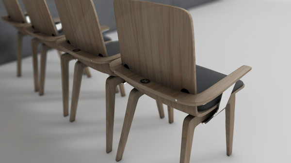 designer-chair-emin-ayaz-03