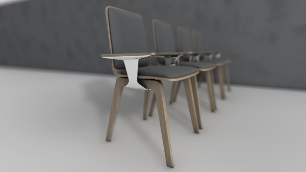 designer-chair-emin-ayaz-04