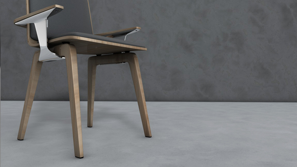 designer-chair-emin-ayaz-05