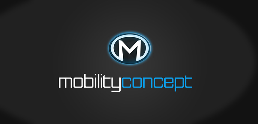 mobility-concept-12