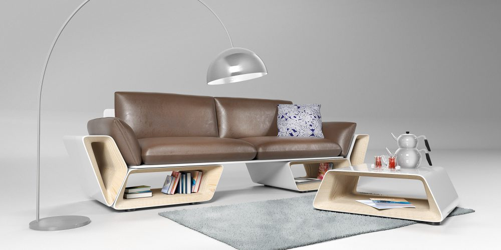 slot-couch-concept-01