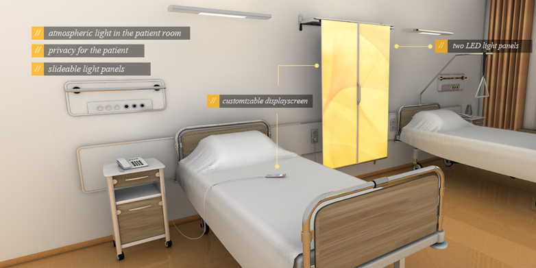 hospital-light-panel-atmosphaeric-patient-room-01