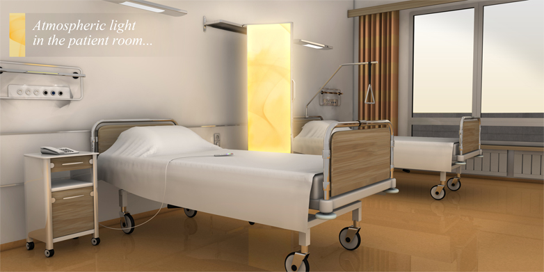 hospital-light-panel-atmosphaeric-patient-room-02