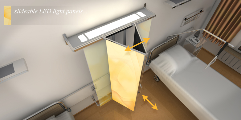 hospital-light-panel-atmosphaeric-patient-room-03