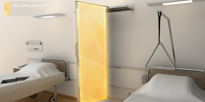 hospital-light-panel-atmosphaeric-patient-room-05