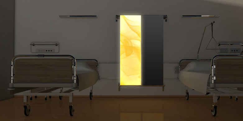 hospital-light-panel-atmosphaeric-patient-room-09