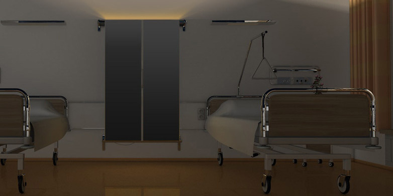 hospital-light-panel-atmosphaeric-patient-room-10
