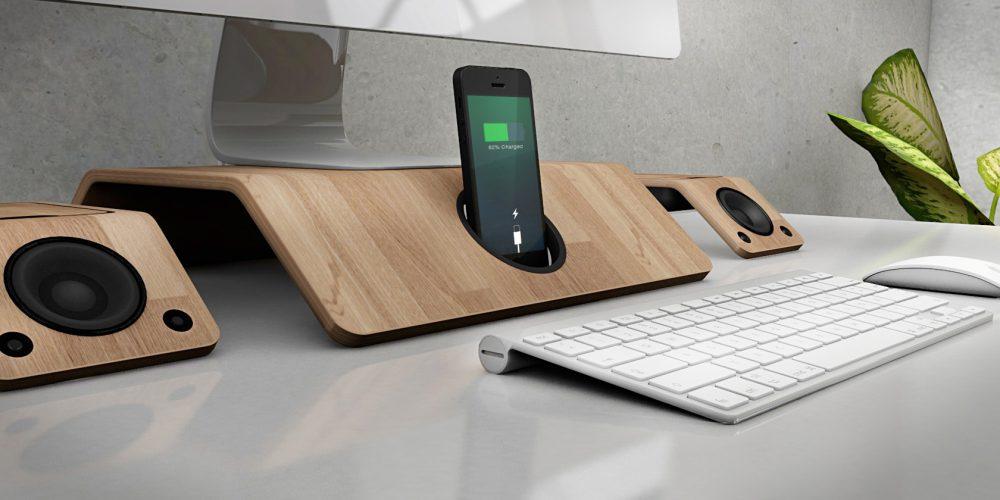 smart-desk-project-01