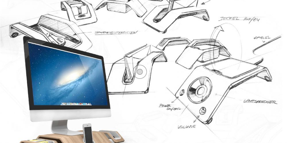 smart-desk-project-02