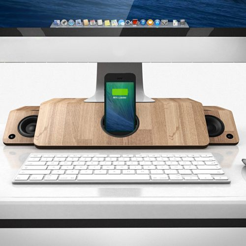 smart-desk-thumb