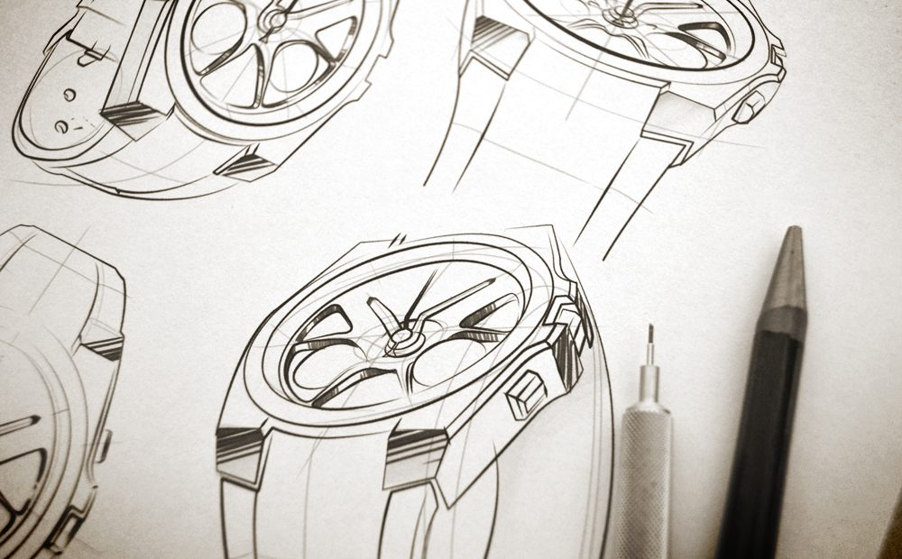 watch_concept_emin_ayaz_p11