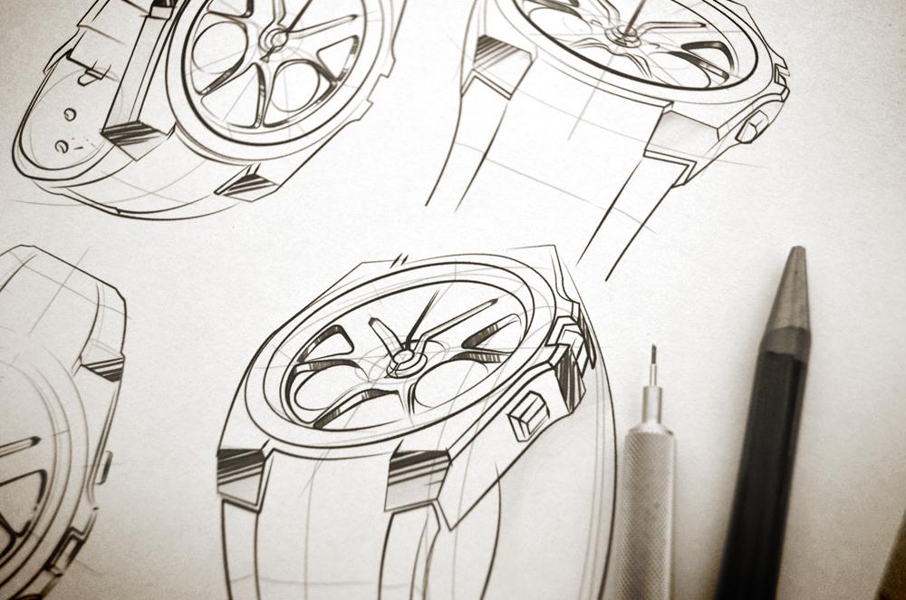 watch_concept_emin_ayaz_p11
