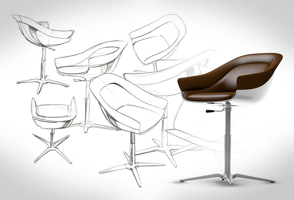 chair-design-coffe-chair-lounge-chair-emin-ayaz-01