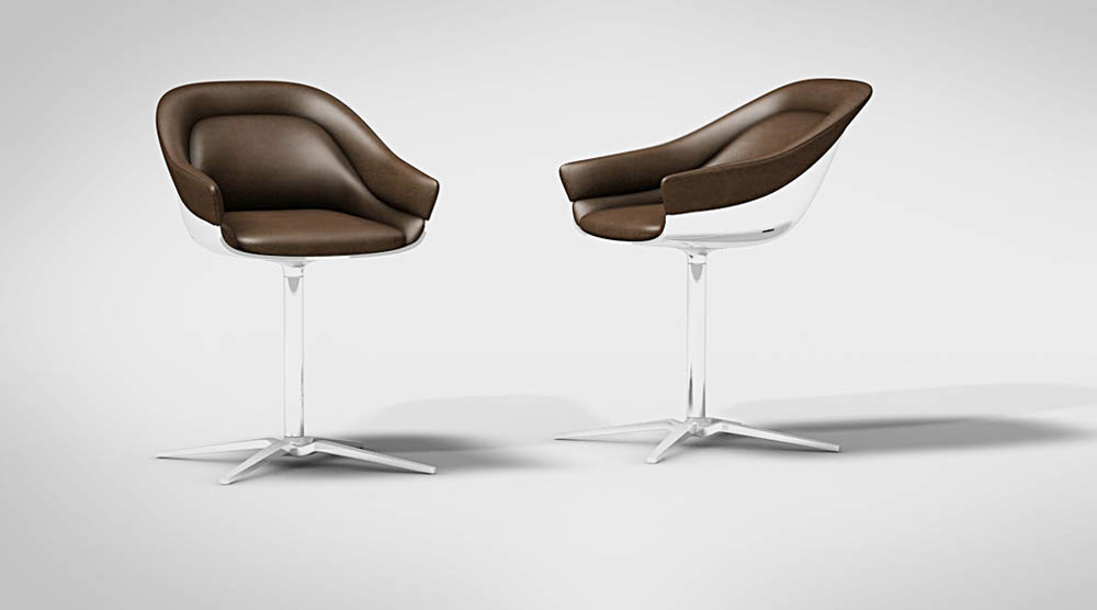 chair-design-coffe-chair-lounge-chair-emin-ayaz-02