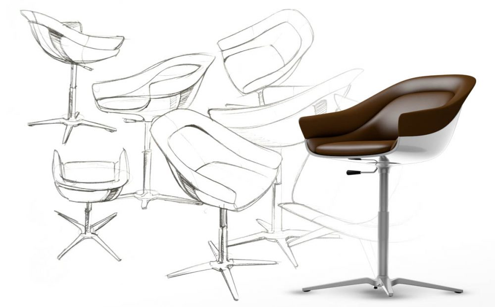 designer-chair-design-coffee-lounge-chair-industrial-design
