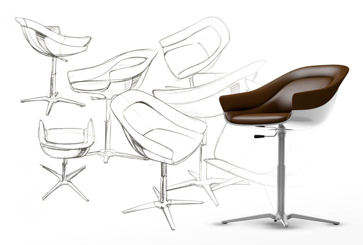 designer-chair-design-coffee-lounge-chair-industrial-design