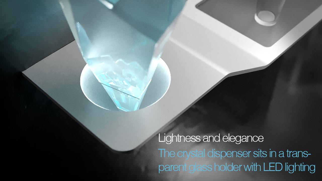 crystal-water-dispenser-04