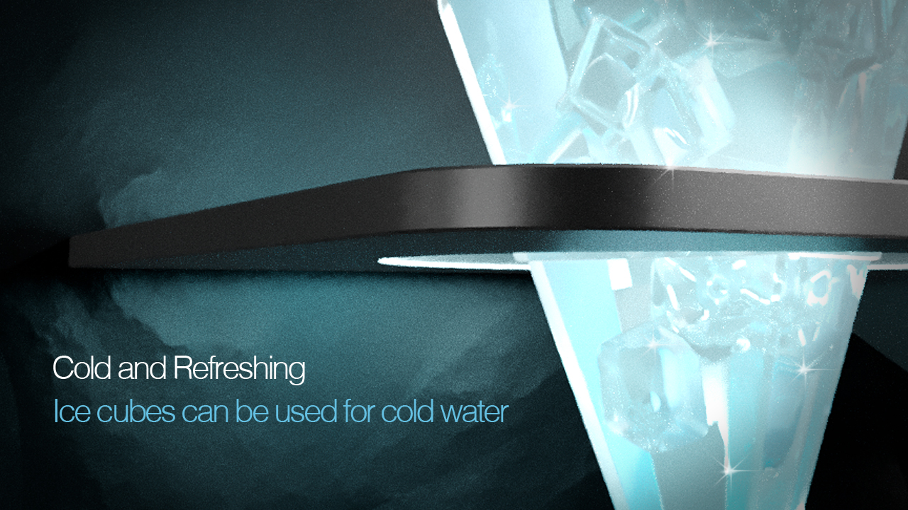 crystal-water-dispenser-05
