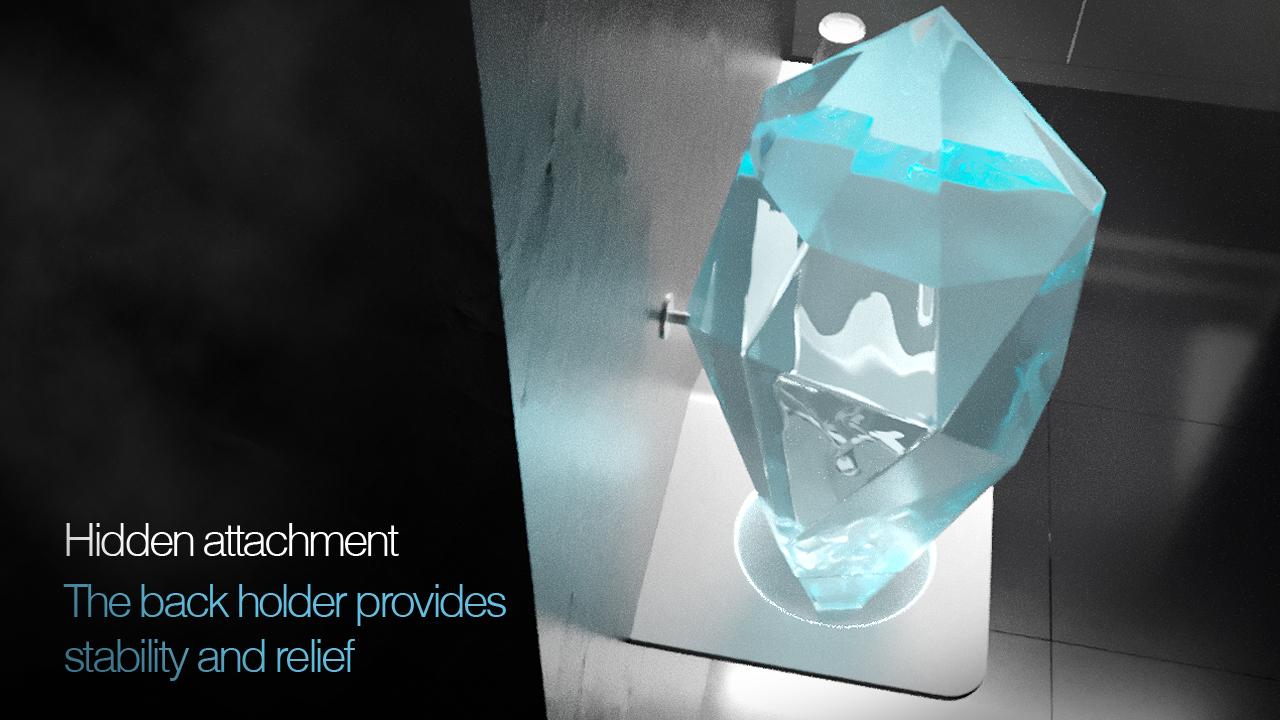 crystal-water-dispenser-06